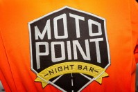 "Бар ""Motopoint"""